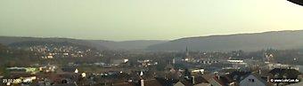 lohr-webcam-23-02-2021-16:30