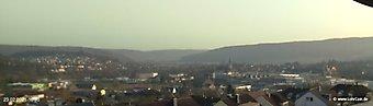 lohr-webcam-23-02-2021-16:40