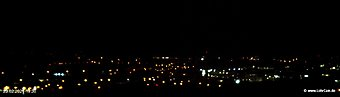 lohr-webcam-23-02-2021-19:30