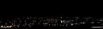 lohr-webcam-23-02-2021-21:10