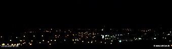 lohr-webcam-23-02-2021-21:30