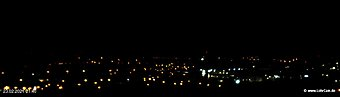 lohr-webcam-23-02-2021-21:40