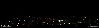 lohr-webcam-23-02-2021-22:50