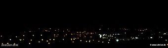 lohr-webcam-23-02-2021-23:00