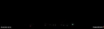 lohr-webcam-24-02-2021-02:10