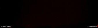 lohr-webcam-24-02-2021-02:50