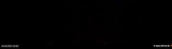 lohr-webcam-24-02-2021-03:20