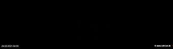 lohr-webcam-24-02-2021-04:00