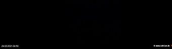 lohr-webcam-24-02-2021-04:50