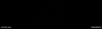 lohr-webcam-24-02-2021-05:50
