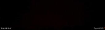lohr-webcam-24-02-2021-06:10