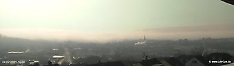 lohr-webcam-24-02-2021-10:30