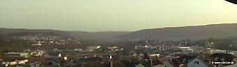 lohr-webcam-24-02-2021-16:50