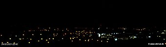 lohr-webcam-24-02-2021-22:40