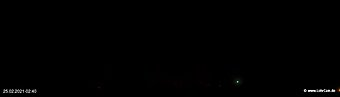 lohr-webcam-25-02-2021-02:40