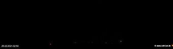 lohr-webcam-25-02-2021-02:50