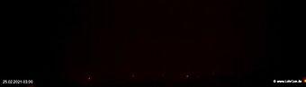 lohr-webcam-25-02-2021-03:00