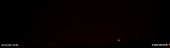 lohr-webcam-25-02-2021-03:50