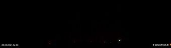 lohr-webcam-25-02-2021-04:00