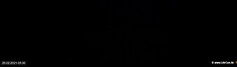 lohr-webcam-25-02-2021-05:30