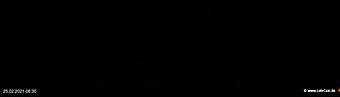 lohr-webcam-25-02-2021-06:30
