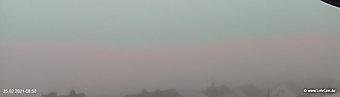 lohr-webcam-25-02-2021-08:50
