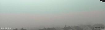 lohr-webcam-25-02-2021-09:40