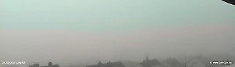 lohr-webcam-25-02-2021-09:50