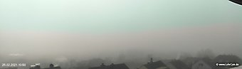 lohr-webcam-25-02-2021-10:50