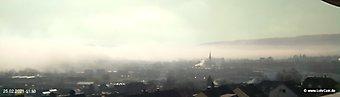 lohr-webcam-25-02-2021-11:10