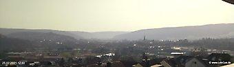 lohr-webcam-25-02-2021-12:40