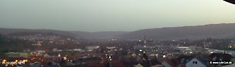 lohr-webcam-25-02-2021-18:10