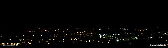 lohr-webcam-25-02-2021-20:50