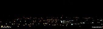 lohr-webcam-25-02-2021-22:10