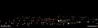 lohr-webcam-25-02-2021-23:00
