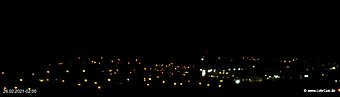 lohr-webcam-26-02-2021-02:00