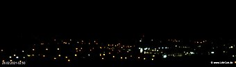 lohr-webcam-26-02-2021-02:50