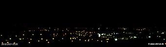 lohr-webcam-26-02-2021-05:20