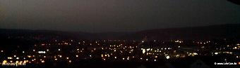 lohr-webcam-26-02-2021-06:40