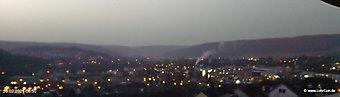 lohr-webcam-26-02-2021-06:50