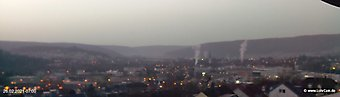 lohr-webcam-26-02-2021-07:00