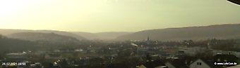 lohr-webcam-26-02-2021-08:50