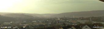lohr-webcam-26-02-2021-09:10