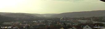 lohr-webcam-26-02-2021-09:30