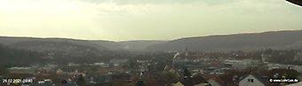 lohr-webcam-26-02-2021-09:40