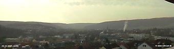 lohr-webcam-26-02-2021-10:00