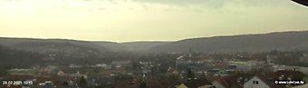 lohr-webcam-26-02-2021-10:10