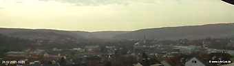 lohr-webcam-26-02-2021-10:20