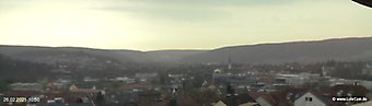 lohr-webcam-26-02-2021-10:50