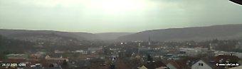 lohr-webcam-26-02-2021-12:00